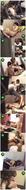 06ak3acdyufc t KAZ 078 Voyeur Tokyo Couples Nampa