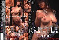 Golden Hour #7 – aya