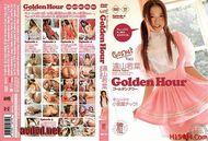 Golden Hour #1 – Wakana Toyama
