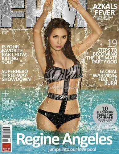 Pinay Underground http://ajilbab.com/angeles/angeles-the-cover-maxim-philippines-for-october-issue.htm