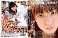 Hot Debut Collection #4 – Sakura Nagai