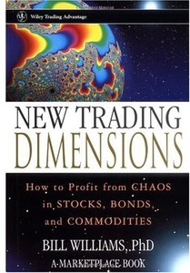 share_ebook New Trading Dimensions How to Profit from Chaos in Stocks Bonds and Commodities