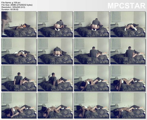 سكس نيك سوداني http://bladi-se.blogspot.com/2011/05/blog-post_9171.html