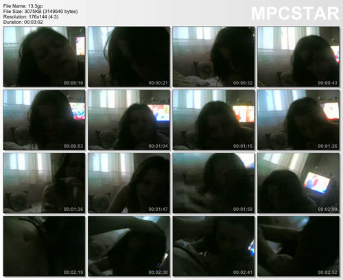 افلام سكس اغتصاب للتحميل Free http://forums.neswangy.net/showthread.php?t=25269