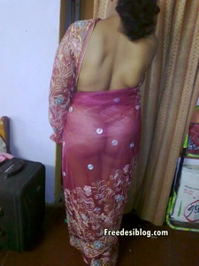 bhabhi in saree naked pictures capture by devar indian sex stories