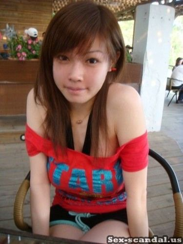 Yoyo Xu Xiangting nude full download, Taiwan Celebrity Sex Scandal, Sex-Scandal.Us, hot sex scandal, nude girls, hot girls, Best Girl, Singapore Scandal, Korean Scandal, Japan Scandal