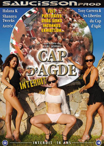 Download Movie Cap D'adge interdit