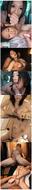 k9mqmz9i43fb t ABY 002 Sanae Tanimura   Married Woman Immoral Hot Springs 02