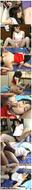4aqk069qd43i t SRK 003 Michiru Tsukino   Molester All Time Lolita School Girl 03