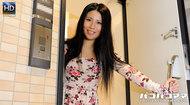 Pacopacomama 露出溫泉不倫旅行14+和服美人青姦[HDALL@6.4G@多空]
