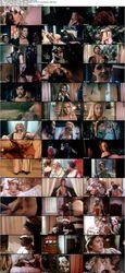 Cinderella (1977) DVDRip XviD