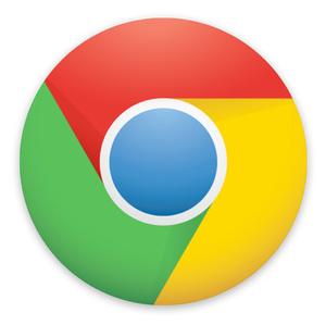 Google Chrome v13.0.782.10