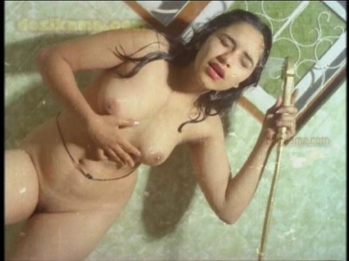Morocco amateur nude pussy