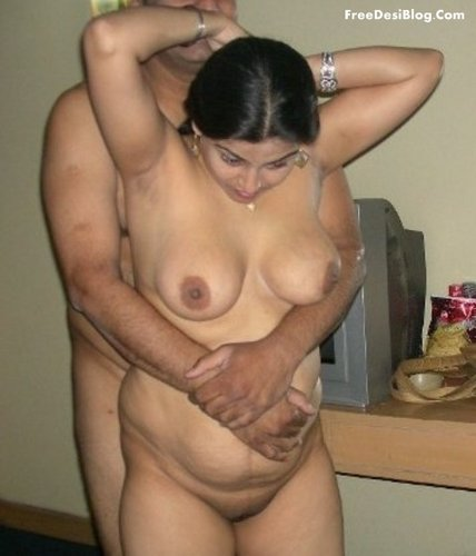 Raj tv serial actress nude fake
