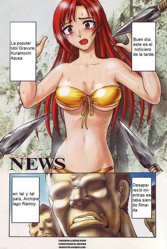 juego porno manga hentai gratis: