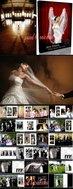 Jerry Ghionis: Maestros de la fotografía de la boda! Imrslgrogdl8_t