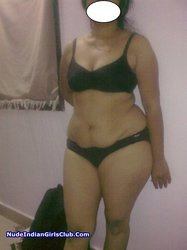 Have removed Mysore gals nude image are mistaken