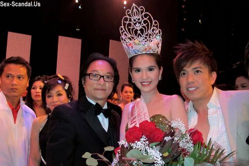 Gary ng singapore scandal friend039s daughter - 1 part 5