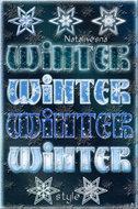 Estilos de invierno y patrones para Photoshop D3e1woex7bnt_t