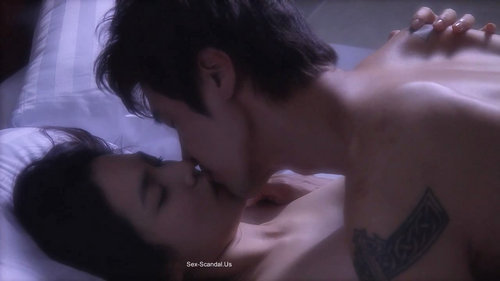 Korean nude scene collection vol 4, Taiwan Celebrity Sex Scandal, Sex-Scandal.Us, hot sex scandal, nude girls, hot girls, Best Girl, Singapore Scandal, Korean Scandal, Japan Scandal