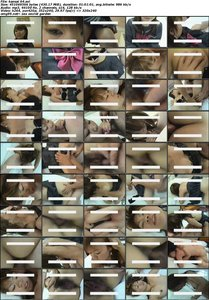 Kansai Wonjokyuje 16 - download mobile porn
