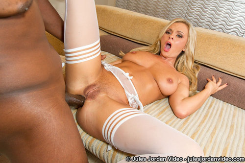 bree olsen sex videos The videos of Bree Olson  Bree Olson, always ready for sex in her ass.