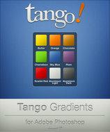 Tango Gradientes F5lyhtavaudr_t