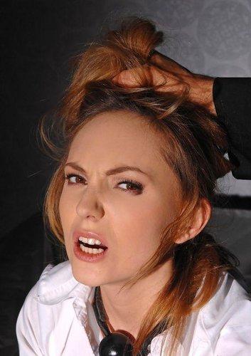 Nataly Von (2011) HD