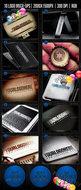 Graphicriver 10 plantillas Logo maquetas creativas Vol1 83g916r8afb5_t