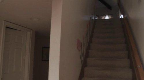 ztlcgfby4p19 t Actividad Paranormal 3 (2011) Latino DVDRip