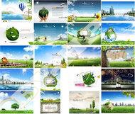 Capas de Colección  DVD 22 0ebd1lrbf39y_t