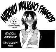 6ebvmlou5jbe t Menosprecio (Sanbun Kyouden) Sub Esp (Manga Hentai)