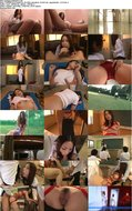 pqe2ro0h8z9h t SACE 051 Risa Kasumi   Cream Pie Teacher Pet