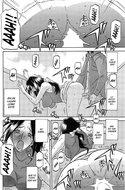 ykjxdgab9grg t Menosprecio (Sanbun Kyouden) Sub Esp (Manga Hentai)