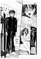 0r2n15l7rmyo t A veces las fantasías se hacen realidad (Manga   Hentai)