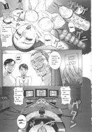 1oa6bdt6rd2d t Culto Prisionero (Manga   Hentai)