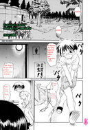 1vma0k6yv8g8 t Captura (Manga   Hentai)