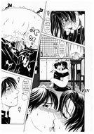 7bg79md8uh6k t A veces las fantasías se hacen realidad (Manga   Hentai)
