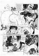 7wg1jrsrn8s5 t A veces las fantasías se hacen realidad (Manga   Hentai)