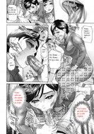 axnu2t1p0uv6 t Un Gran Trato Con Mamá (Manga   Hentai)