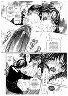 hcn25irxkorv t A veces las fantasías se hacen realidad (Manga   Hentai)
