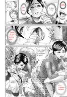 kpvqh4kvaz72 t Un Gran Trato Con Mamá (Manga   Hentai)
