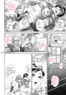 m66a8jpwe7ir t Un Gran Trato Con Mamá (Manga   Hentai)