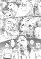 r0mtt6c6j9z2 t Culto Prisionero (Manga   Hentai)