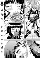 tiuidbkh7dxg t Captura (Manga   Hentai)