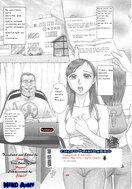 vuwpdh430czk t Culto Prisionero (Manga   Hentai)
