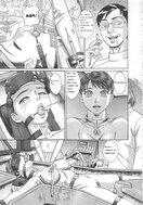 w1zgt23r2hde t Culto Prisionero (Manga   Hentai)