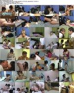 fo3owf4c6ev5 t HUNT 431 Big Breasts Tutor Sexual Study