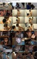 cohi046kvdk0 t GG 014 Aika Suzuki   Big Tits Loving Shota Erotic Mischief