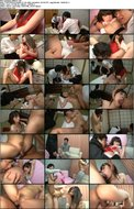 ul9crvporlp9 t AMD 17 People Get Laid Again And Again To Her Husband's Boss
